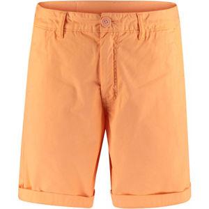 O'Neill LM FRIDAY NIGHT CHINO SHORTS oranžová 34 - Pánske šortky
