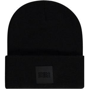 O'Neill BM TRIPLE STACK BEANIE  0 - Pánska zimná čiapka