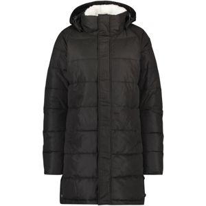 O'Neill LW CONTROL JACKET  M - Dámska zimná bunda