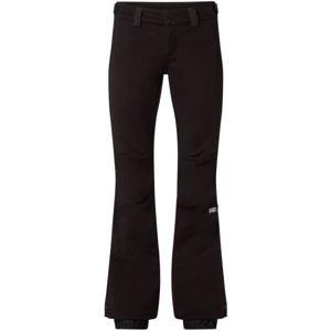 O'Neill PW SPELL PANTS  XS - Dámske lyžiarske/snowboardové nohavice