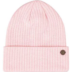 O'Neill BW LUREX BEANIE  0 - Dámska zimná čiapka