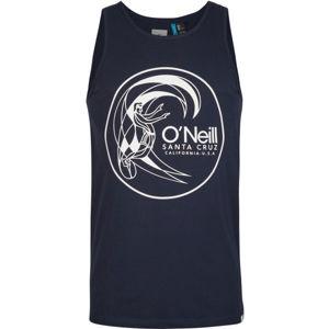 O'Neill LM ORIGINAL TANKTOP  XL - Pánske tielko