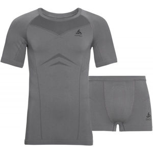 Odlo UNDERWEAR SET PERFORMANCE EVOLUTION  XXL - Set športovej bielizne