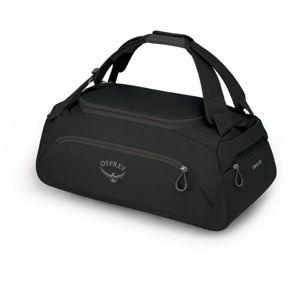 Osprey DAYLITE DUFFEL 30  NS - Cestovná taška