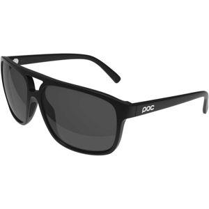 POC WILL čierna NS - Slnečné okuliare