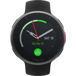 POLAR VANTAGE V2  M/L - Multišportové hodinky s GPS a záznamom tepovej frekvencie