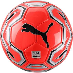 Puma FUTSAL 1 FIFA QUALITY PRO  4 - Futbalová lopta na futsal