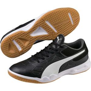 Puma TENAZ  10.5 - Pánska halová obuv