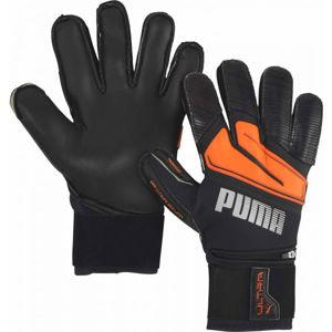 Puma ULTRA PROTECT1 RC  11 - Pánske brankárske rukavice