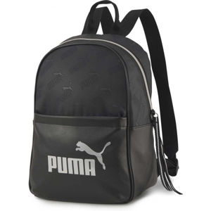 Puma CORE UP BACKPACK  adult - Dámsky batoh