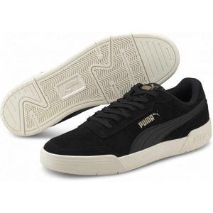 Puma CARACAL SD  7.5 - Pánska voľnočasová obuv