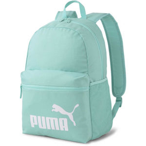 Puma PHASE BACKPACK   - Batoh