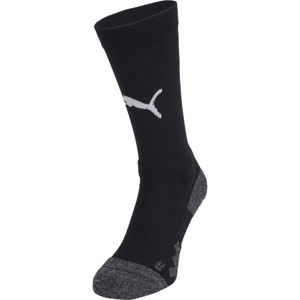 Puma TEAM LIGA TRAINING SOCK  3 - Pánske štulpne