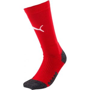 Puma TEAM LIGA TRAINING SOCK  31-34 - Pánske štulpne