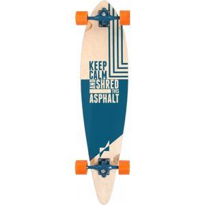 Reaper PACIFICA   - Longboard