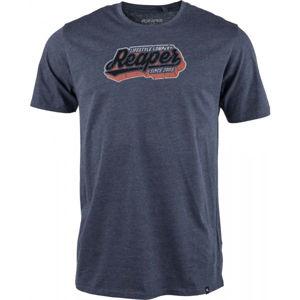 Reaper RETRO  2XL - Pánske tričko
