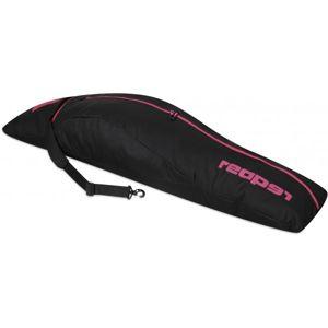 Reaper S-BAG W5A 156   - Snowboardový obal