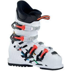 Rossignol HERO J4  25 - Juniorská lyžiarska obuv