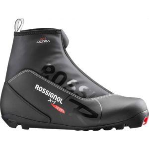 Rossignol RIGW080 X-1 ULTRA  42 - Klasik obuv na bežky