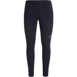 Rukka MALTILA  XXL - Pánske funkčné nohavice