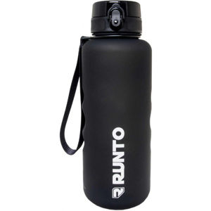 Runto FATBOY  NS - Hydratačná fľaša