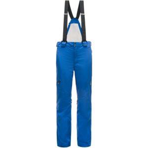 Spyder DARE TAILORED PANT modrá S - Pánske lyžiarske nohavice