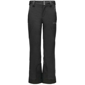 Spyder OLYMPIA PANT  12 - Dievčenské nohavice