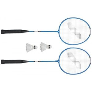 Stiga HOBBY SET HS  NS - Badmintonový set