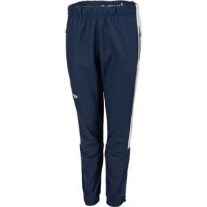Swix STRIVE  M - Dámske lyžiarske nohavice