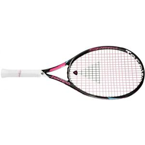TECNIFIBRE REBOUND TEMPO 275  1 - Dámska  tenisová raketa