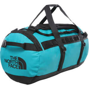 The North Face BASE CAMP DUFFEL-M  M - Cestovná taška