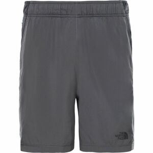The North Face 24/7 SHORT M  L - Pánske šortky