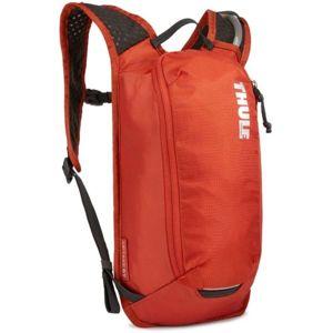 THULE 3203812 UPTAKE BIKE HYDRATION JR 6L oranžová NS - Cyklistický batoh