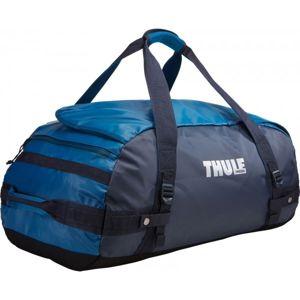 THULE CHASM M 70L modrá NS - Športová taška