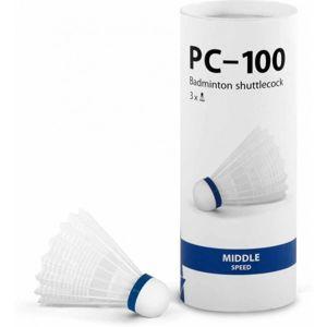 Tregare PC-100 MEDIUM   - Bedmintonové košíky