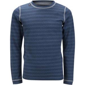 Ulvang 50FIFTY 3.0 KIDS  128 - Detské  športové tričko