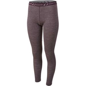 Ulvang RAV  M - Dámske funkčné nohavice