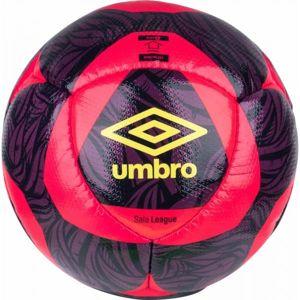 Umbro SALA LEAGUE  4 - Futsalová lopta