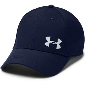 Under Armour GOLF HEADLINE modrá M/L - Pánska čiapka