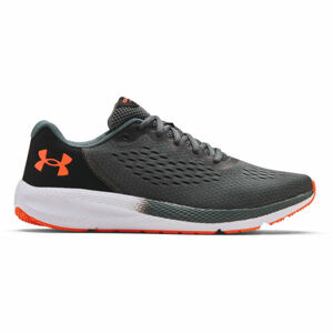 Under Armour CHARGED PURSUIT 2  10.5 - Pánska bežecká obuv