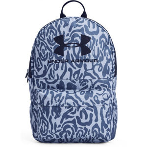 Under Armour LOUDON BACKPACK  UNI - Batoh