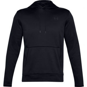 Under Armour ARMOUR FLEECE HD  L - Pánska mikina