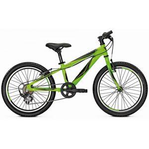 """Univega EXPLORER 1,0 / 20   - Detský bicykel 20"""""""