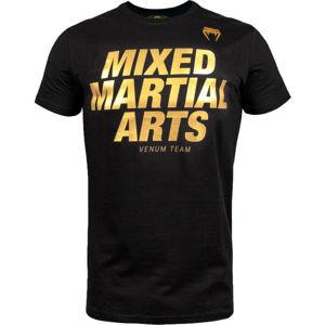 Venum MMA VT  XL - Tričko