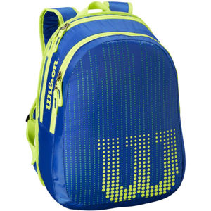 https://www.super-style.sk/images/products/wilson-junior-backpack_0.jpg