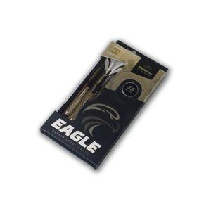 Windson EAGLE Set 16G   - Set šípok