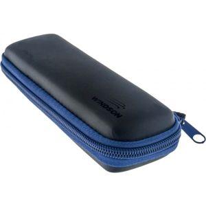 Windson CASE modrá NS - Puzdro na šípky